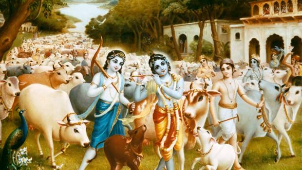 krishna-balarama-620x350